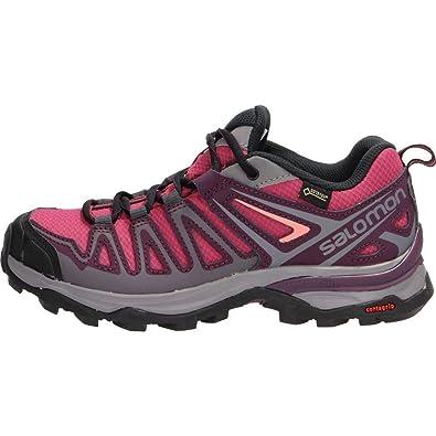 SALOMON XA Lite GTX W, Scarpe da Trail Running Donna