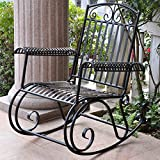 Foldable Outdoor Wicker Tables - Best Reviews Guide