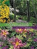 Gardening with Perennials, Various, 1558707212