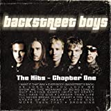 The Hits-Chapter One
