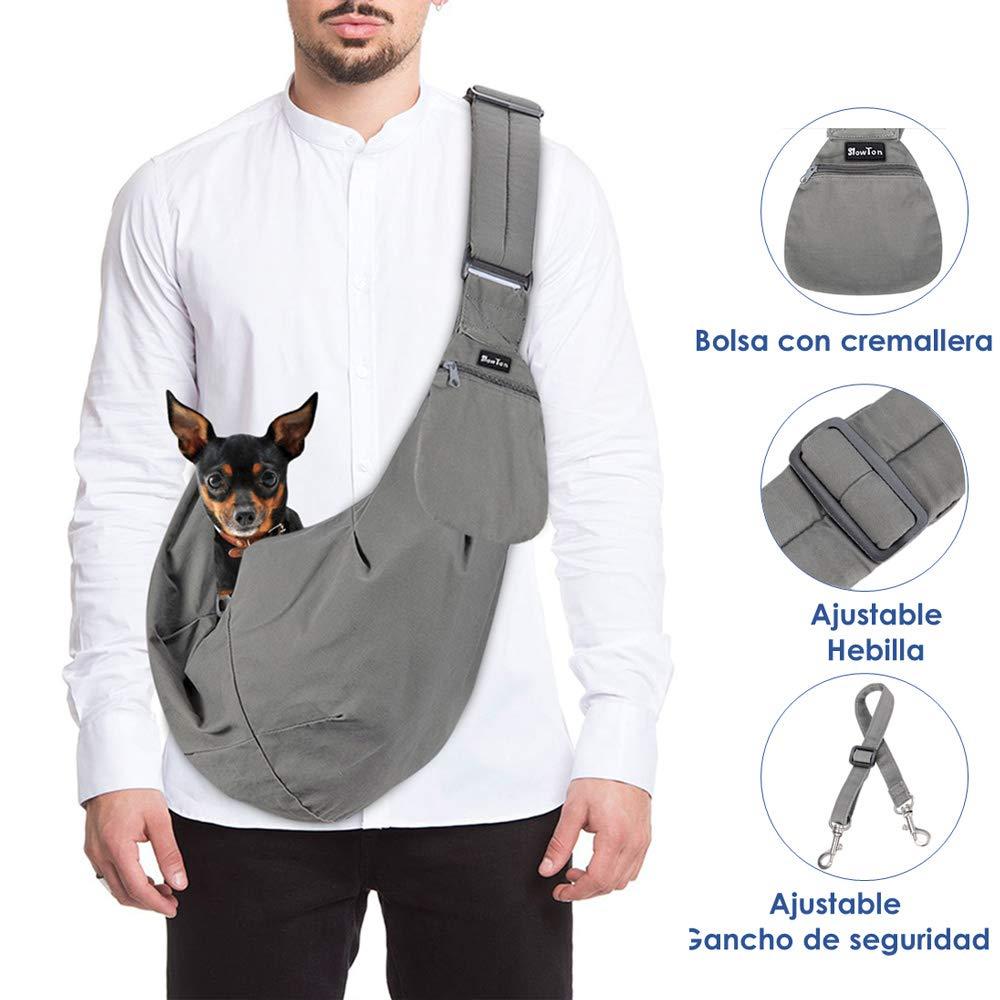 una oportunidad de equiparte para atender a tu cachorro