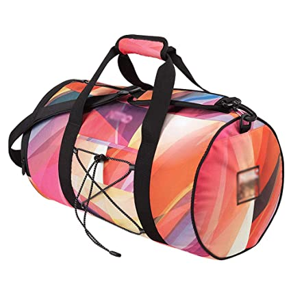 Amazon.com: Fitness Sports Bag - Men and Women Sports ...