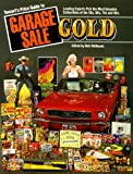 Garage Sale Gold, , 091429315X
