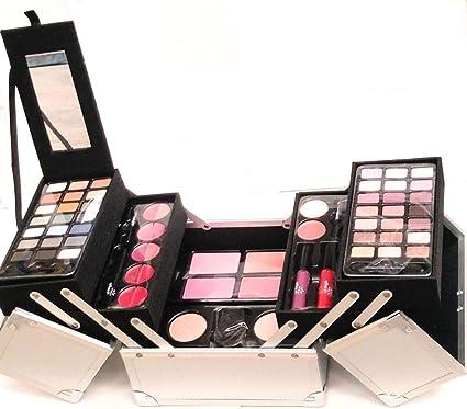 Mya Cosmetics Kit de Maquillaje 1 Unidad 780 g: Amazon.es: Belleza
