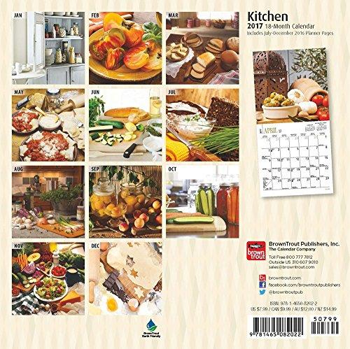 top 10 best kitchen design books 2017 top reviews no place called home. Black Bedroom Furniture Sets. Home Design Ideas