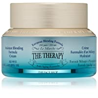 THE FACE SHOP The Therapy Royalmade Water Cream