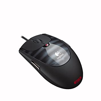 Logitech M-UAM82 Mouse SetPoint Windows 8 X64 Driver Download