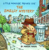 Smelly Mystery, Mercer Mayer, 1577193199