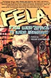 Fela, , 1403962103