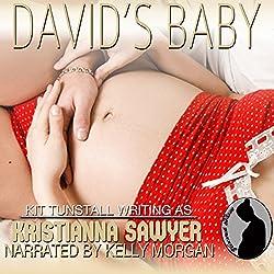 David's Baby