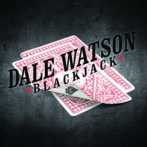 Blackjack [Explicit]