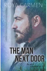 The Man Next Door: Orchard Heights Book 2 - standalone Kindle Edition