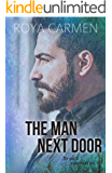 The Man Next Door: Orchard Heights Book 2 - standalone
