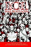 Disney's 101 Dalmatians: Junior Novelizations