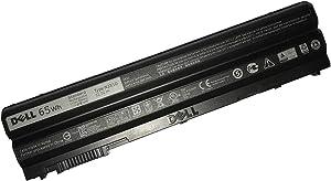 DELL N3X1D 2VYF5 T54FJ Battery 11.1V 65WH for DELL Latitude E5420 E5430 E5520 E5530 E6420 E6430 E6440 E6520 E6530 E6540 Precision M2800