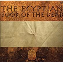 The Egyptian Book of the Dead