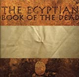 The Egyptian Book of the Dead, , 0304356190