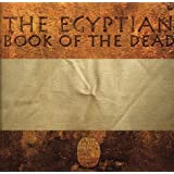 The Egyptian Book of the Dead (Mini Albums)