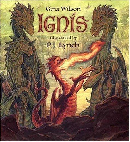Download Ignis pdf