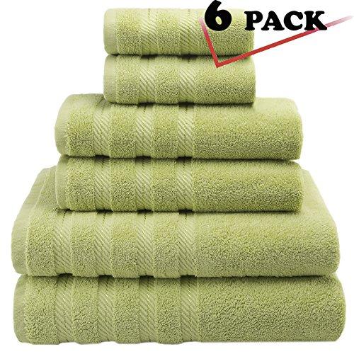 vintage bath towels - 8