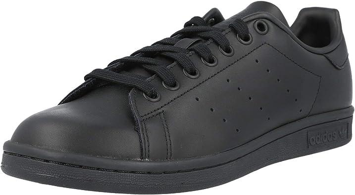 Socialista Electrónico Apto  adidas Stan Smith M20327, Zapatillas Hombre: Adidas Originals: Amazon.es:  Zapatos y complementos