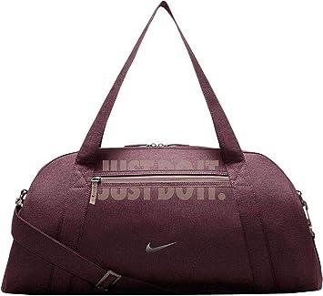 ea91fcd083 Nike W NK Gym Club Sac de Sport, Femme: Amazon.fr: Sports et Loisirs