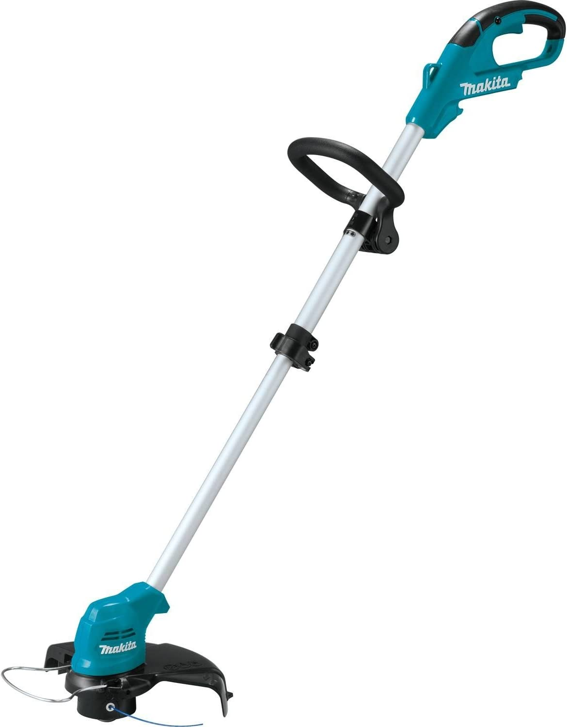 Amazon.com: Makita ru03z 12 V Iones de litio taladro ...