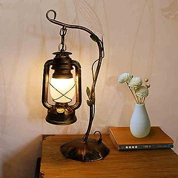 tischlampe schreibtischlampe wohnzimmer schlafzimm american style ... - American Style Wohnzimmer