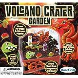 DuneCraft BL-0454 Volcano Crater Garden Science Kit