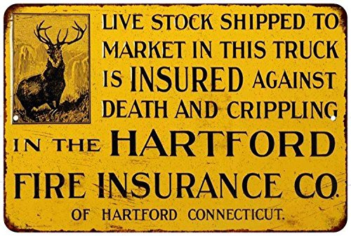 hartford-fire-insurance-co-vintage-look-reproduction-8x12-metal-sign-8121229