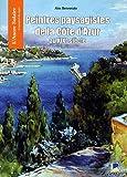 Petit Traité des Peintres paysagistes de la Côte d'Azur au XIXe siècle