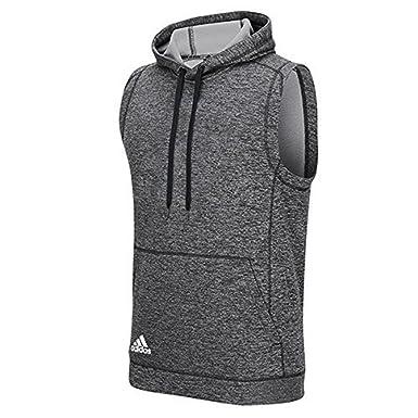 Sleeveless Adidas
