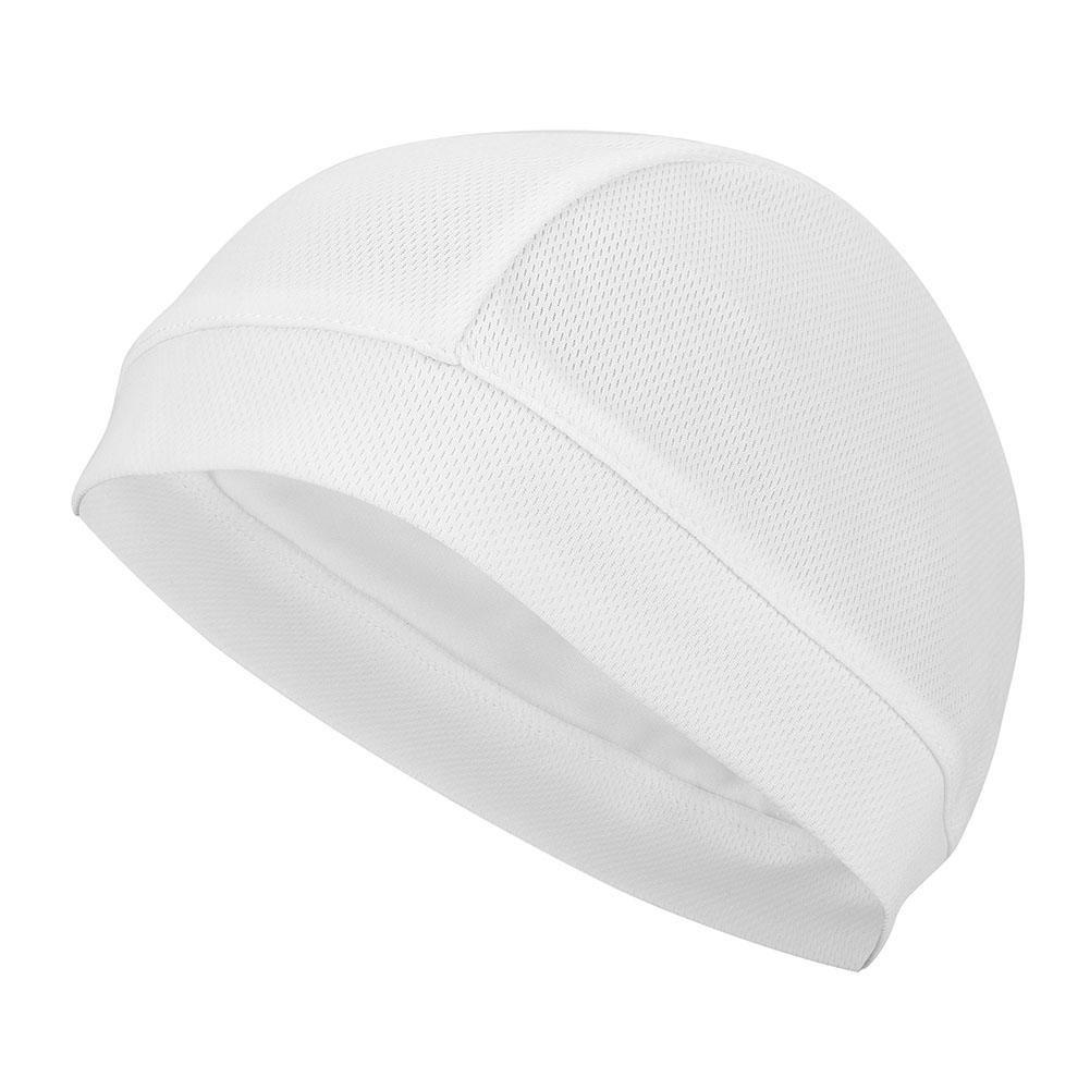 VGEBY Under Helmet Cap Windproof Helmet Head Warmer Dustproof Thermal Cycling Skull Cap