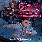 The Boardwalk Mystery: The Boxcar Children Mysteries, Book 131 | Gertrude Chandler Warner
