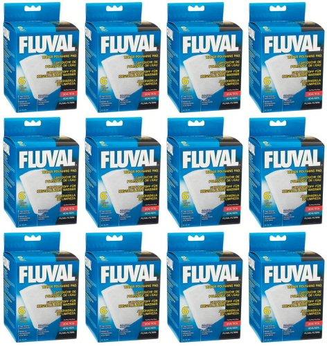 Fluval Polishing Pad - 7