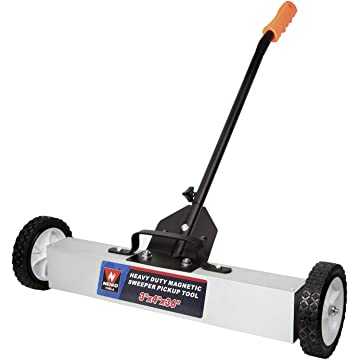 best Neiko Pick-Up Sweeper reviews