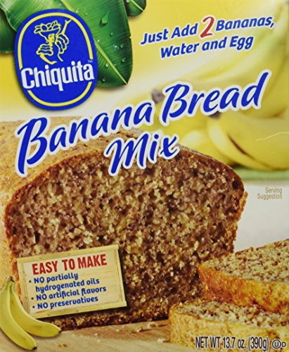 concord-foods-banana-bread-mix-1375-oz