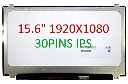 A Plus Screen LG Philips Lp156wf4 (SP) (h3) Pantalla LCD de Repuesto
