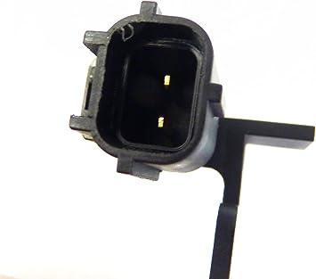 Temperatursensor Sensor Außentemperatur 5149025aa Neu Für 300 C Touring Grand Voyager V Pt Cruiser Cabriolet Sebring Cabriolet Voyager Iv Durango Wrangler Iii Auto
