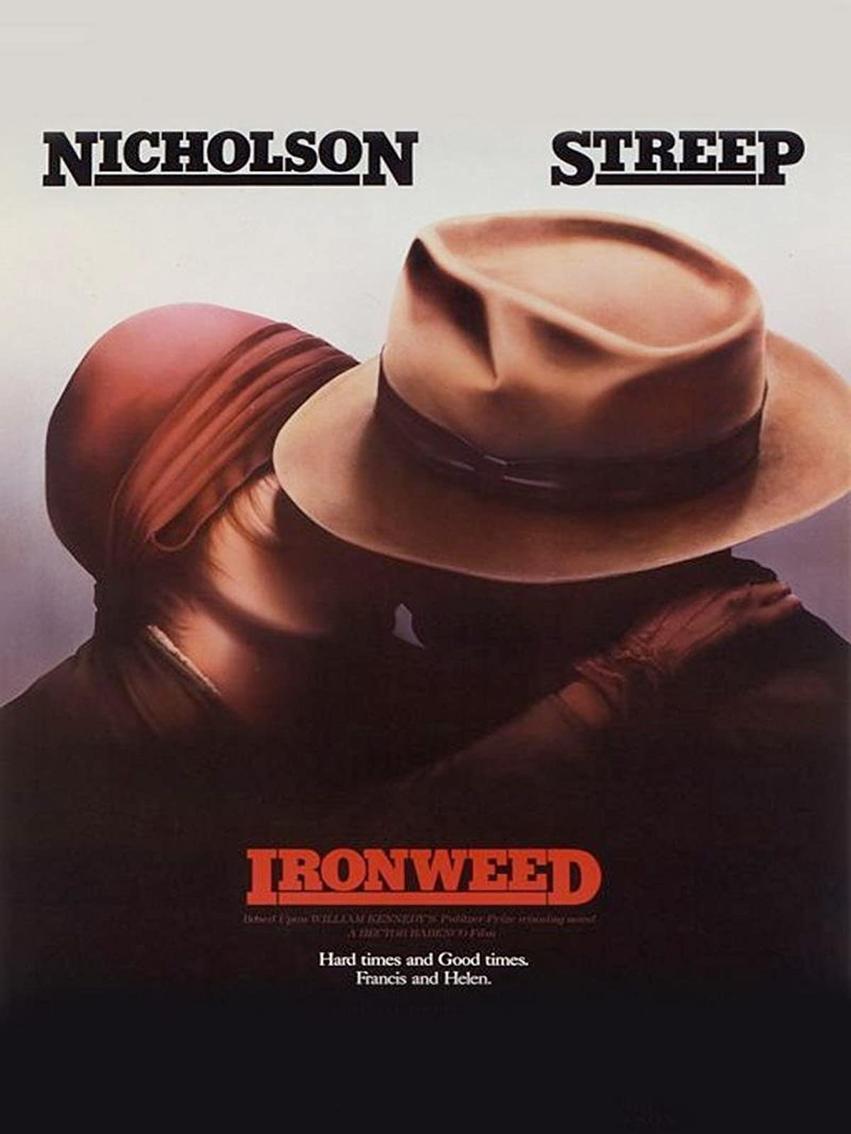 cowboy movie gambling hippy