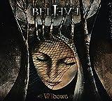 Seven Widows