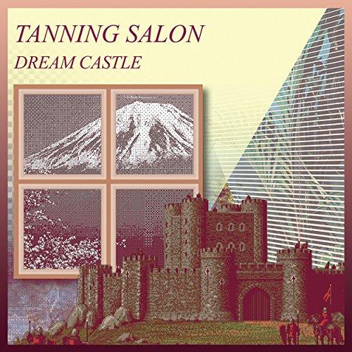 Spelling Steps (Penrose Steps (Dream Castle))