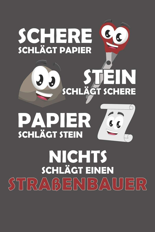 Amazoncom Schere Schlägt Papier Stein Schlägt Schere