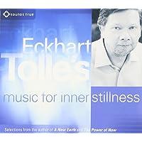 Eckhart Tolle's Music for Inner Stillness [Importado]