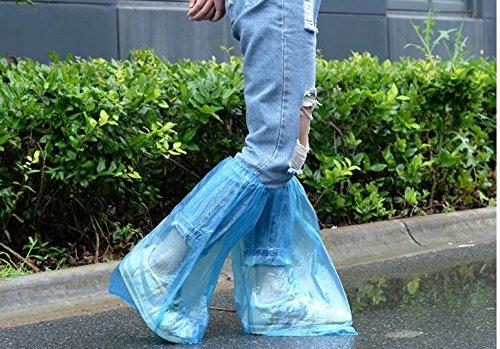 The 8 best water boots for men waterproof