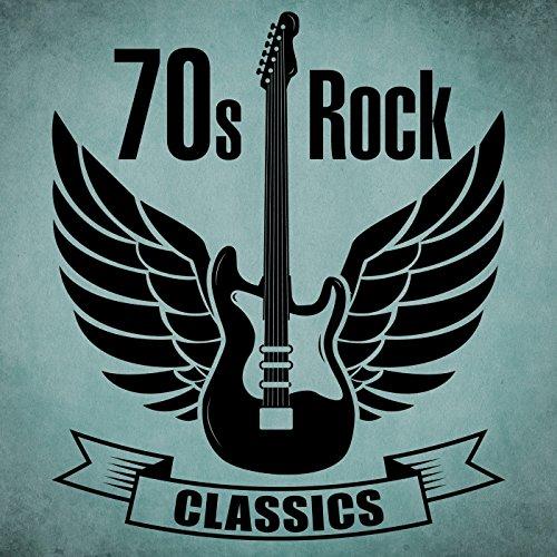 70 classic rock - 7