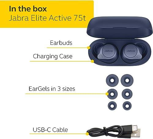 Jabra Elite Active 75t Review Is It Still Worth The Money