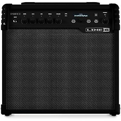 line-6-spider-v-30-modeling-amplifier