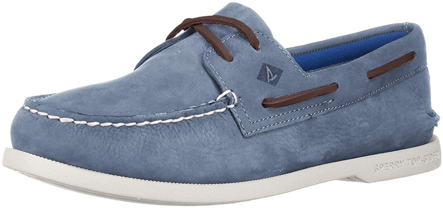 Sperry Top-Sider Men's Boating Shoes