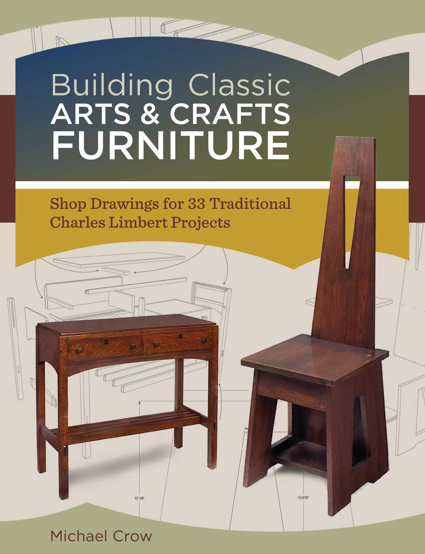 Absolutely furniture design amateur sites